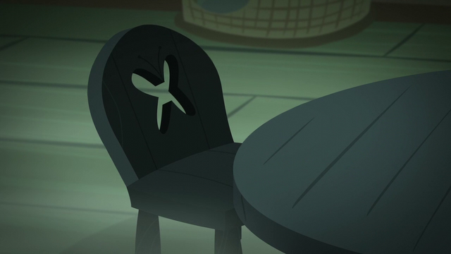 File:Empty seat at the tea party table S5E21.png