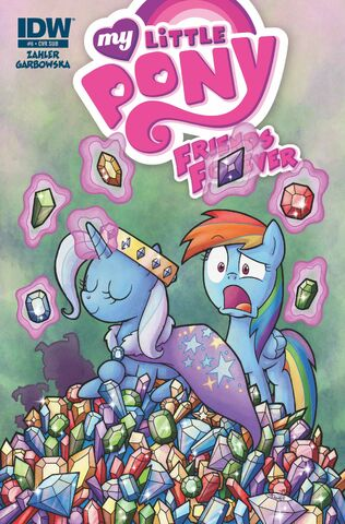File:Friends Forever issue 6 sub cover.jpg