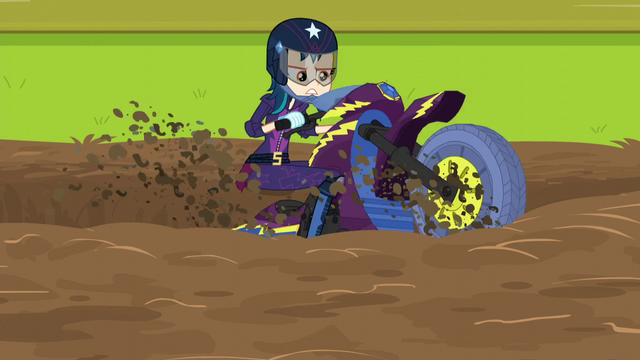 File:Indigo Zap revving out of the hole EG3.png