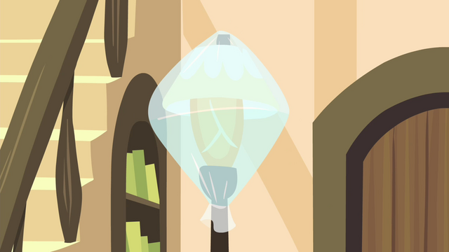 File:Lamp covered with plastic S4E17.png