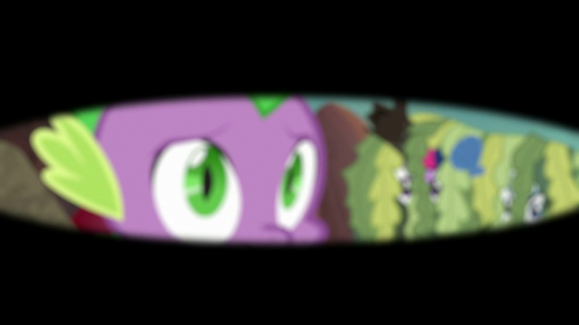 File:Spike in armored dragon's blurry eyesight S6E5.png