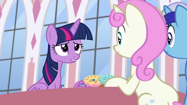 "File:Twilight ""I didn't really appreciate my friends"" S5E12.png"