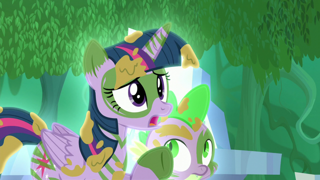 "File:Twilight ""I think I can explain"" S5E26.png"