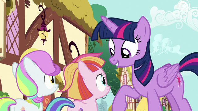 File:Twilight lecturing Toola Roola and Coconut Cream S7E14.png