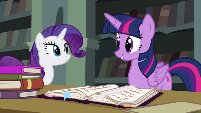 File:Twilight reminds Rarity of Suri Polomare S4E25.png