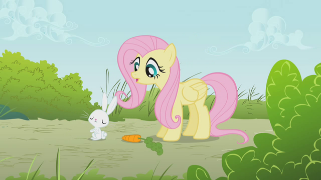 File:Angel doesn't want a carrot S1E7.png