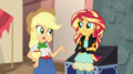 """Applejack """"she might do somethin' like this"""" EGS2.png"""