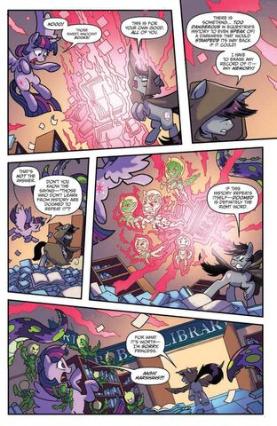 File:Comic issue 52 page 4.jpg