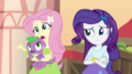 """Fluttershy """"shutting down the movie"""" EGS2.png"""