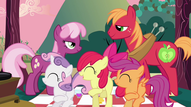 File:He's your special somepony S02E17.png