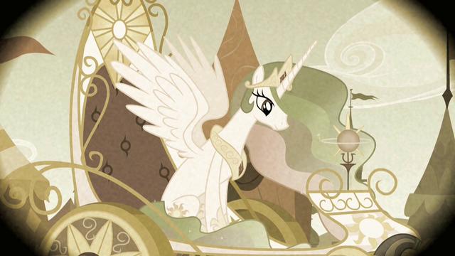 File:Princess Celestia in the flashback S2E12.png