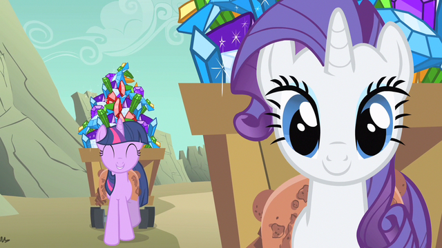 File:Twilight outshines them all S1E19.png