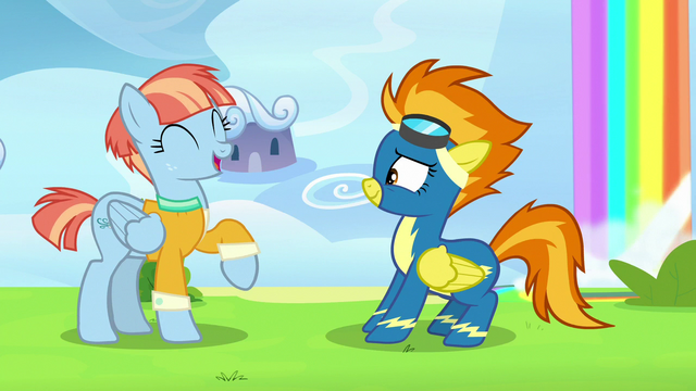 "File:Windy Whistles ""they're mostly just for swimming"" S7E7.png"
