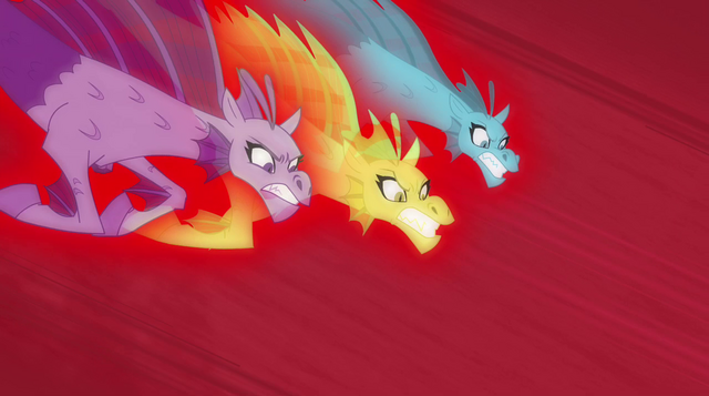 File:Dazzling sirens about to strike the Rainbooms EG2.png