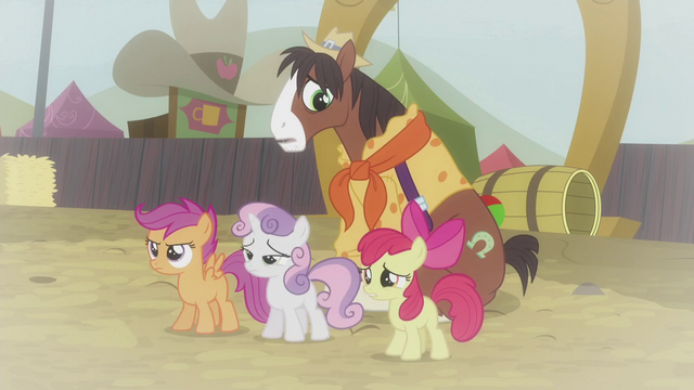 File:Flashback to Appleoosa's Most Wanted S5E18.png