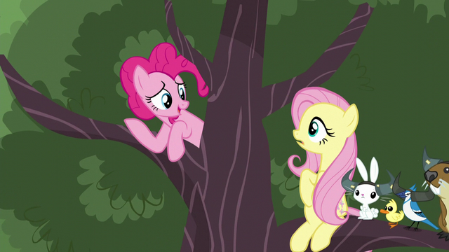 "File:Pinkie ""There's still other things"" S5E11.png"