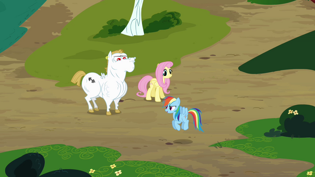File:Rainbow 'it's up to the three of us' S4E10.png