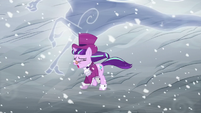 "Snowfall ""how important Hearth's Warming Eve was"" S06E08"