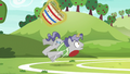 Softball hits the bottom of Star Bright's hooves S6E18.png