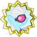 Arquivo:Badge-picture-6.png