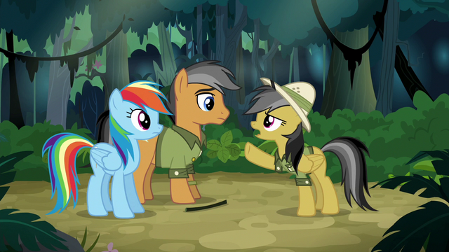 """File:Daring Do """"other side of the temple"""" S6E13.png"""