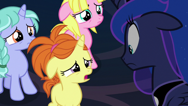 "File:Dream Pony ""why don't you want us"" S7E10.png"