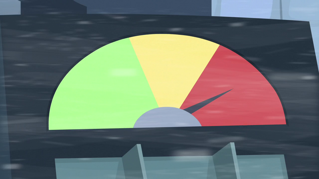 File:Meter points to red S5E5.png