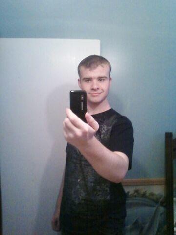 File:My best pic of myself.jpg