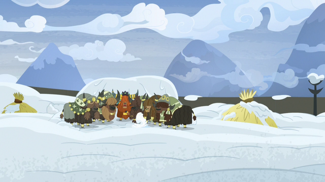 File:Prince Rutherford tells yaks to stop swaying S7E11.png