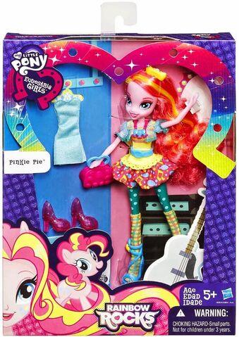 File:Rainbow Rocks Fashion Doll Pinkie Pie toy packaging.jpg
