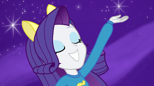 File:Rarity looking graceful EG.png