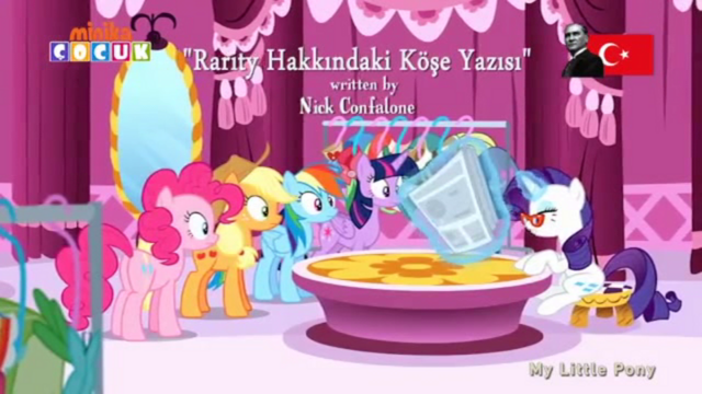File:S6E9 Title - Turkish.png