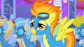 The Wonderbolts Spitfire S01E26.png