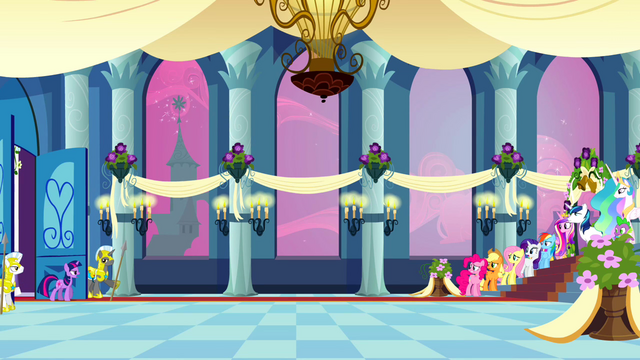 File:Twilight is ready to confront Cadance S2E25.png