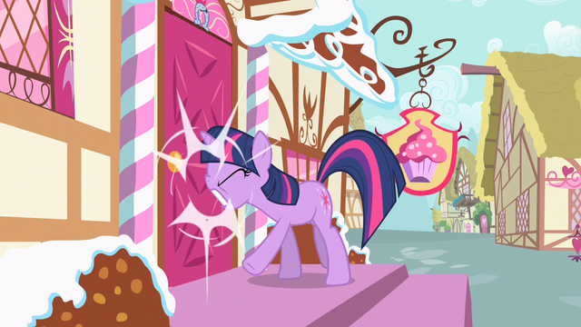 File:Twilight nose slammed S2E13.png
