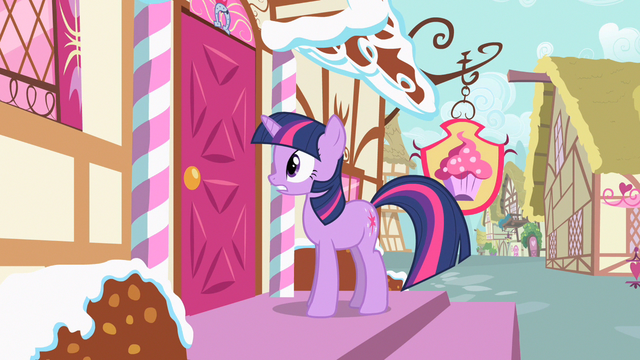 File:Twilight well she said S2E13.png