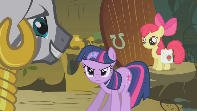 File:Zecora Smiling At Twilight S1E09.png