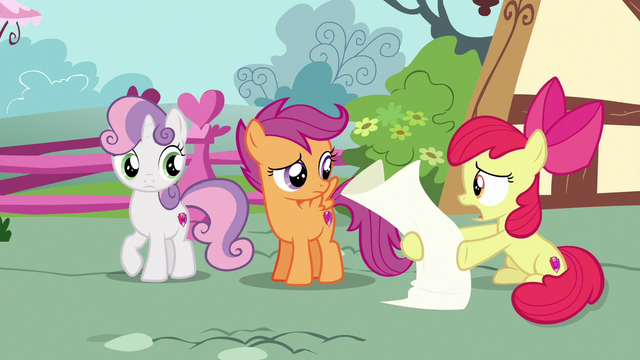 """File:Apple Bloom """"how we gonna do this?"""" S6E19.png"""