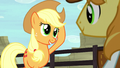 "Applejack ""doin' my best to fill your horseshoes"" S5E6.png"