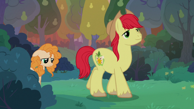 File:Bright Mac leads Pear Butter to edge of apple farm S7E13.png