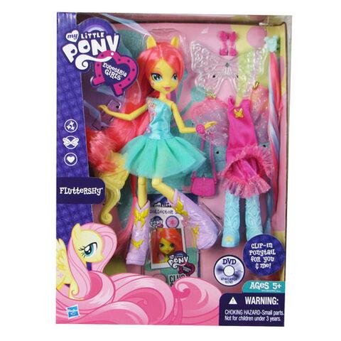 File:Fluttershy Equestria Girls Package.jpg