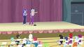 Principal Celestia addressing the students EG3.png