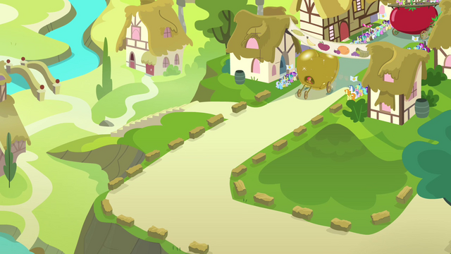 File:The CMC float approaches the bend S3E4.png