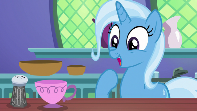 File:Trixie pleased by her successful spell S7E2.png