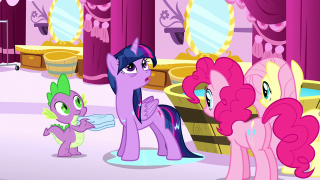 """File:Twilight """"that's an awfully big coincidence"""" S5E13.png"""