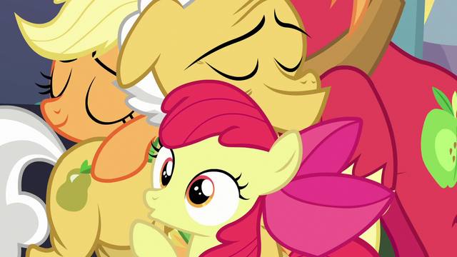 File:Apple Bloom having a realization S7E13.png