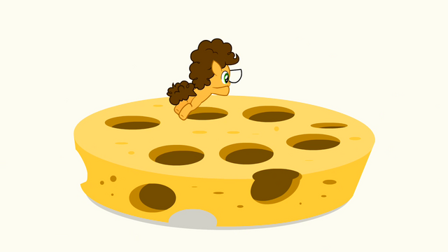 File:Cheese jumping into cheese holes S4E12.png