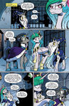 Comic issue 19 page 4