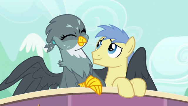 File:Gabby cheering up Goldengrape S6E19.png