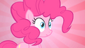 Inflated Hair Pinkie S1E25.png